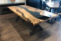table-image-EIW-1